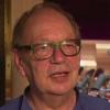 Christiaan van Schermbeek