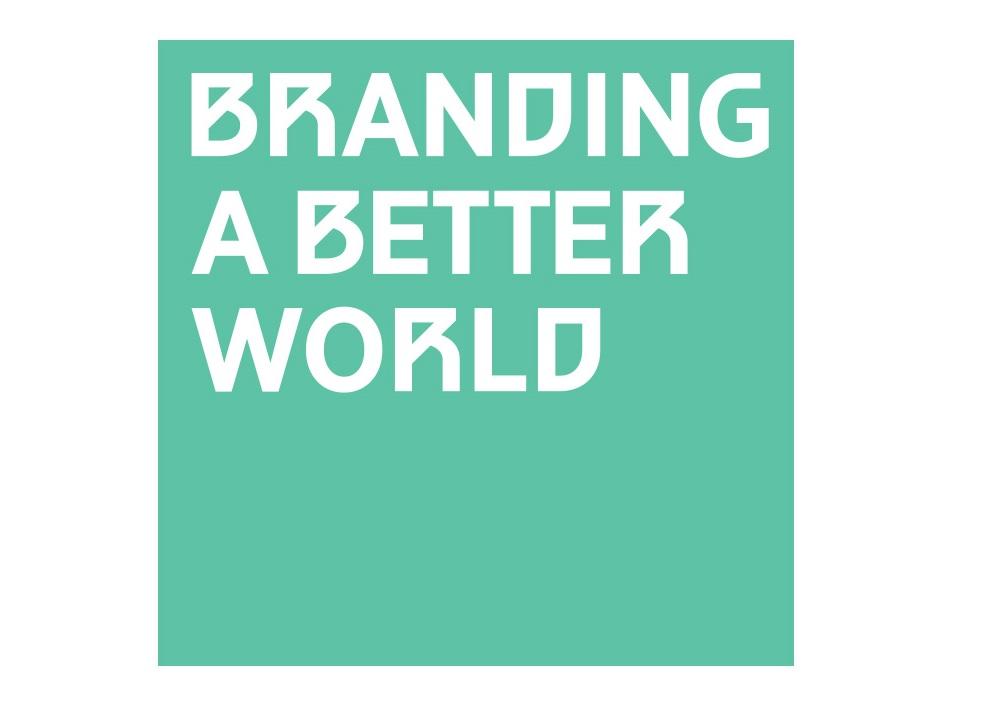 Branding a better CENTER