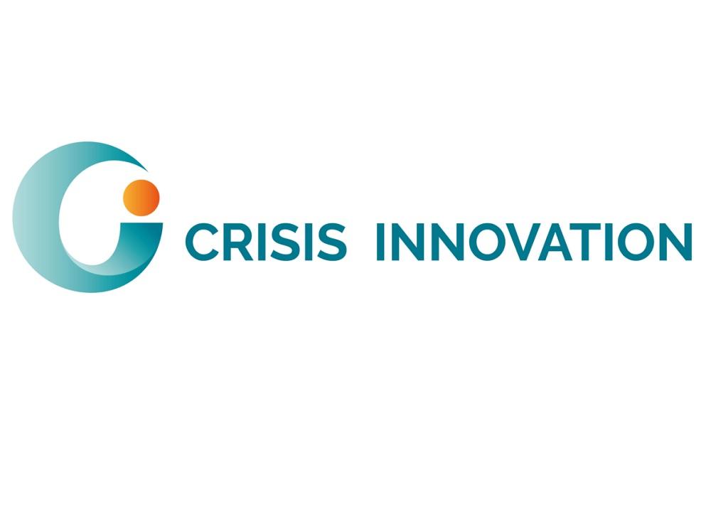 Crisis innovation CENTER