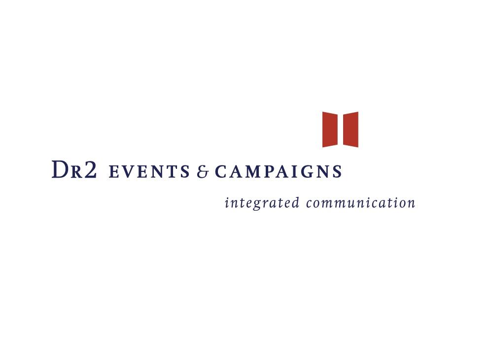 Dr2 events CENTER