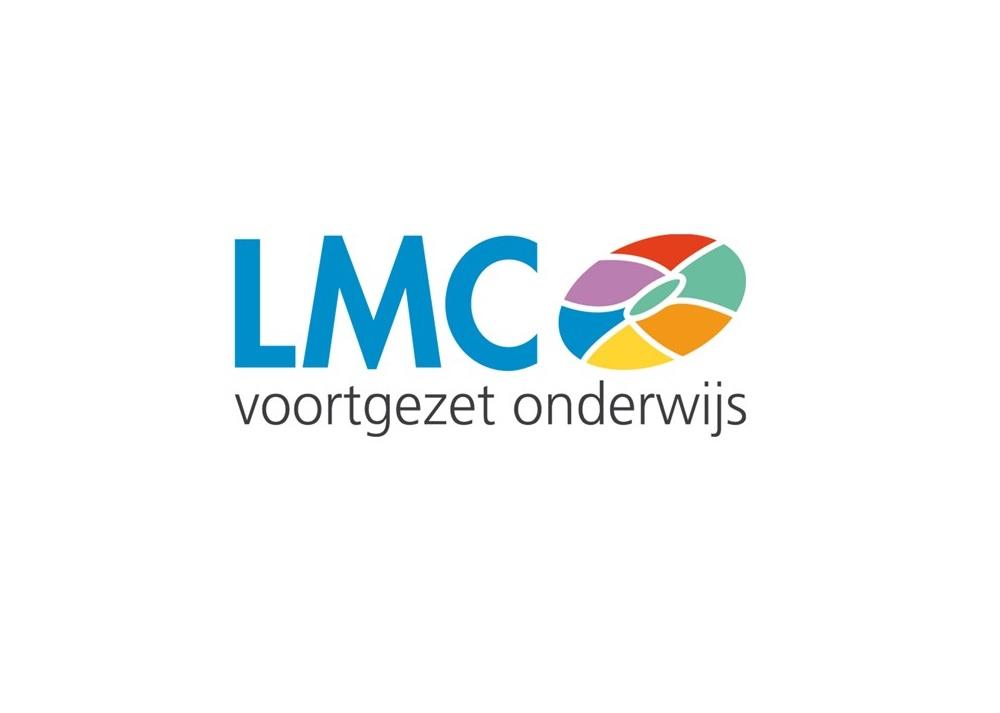 LMC CENTER