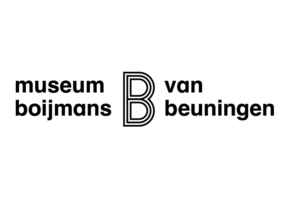 Museum boijmans CENTER