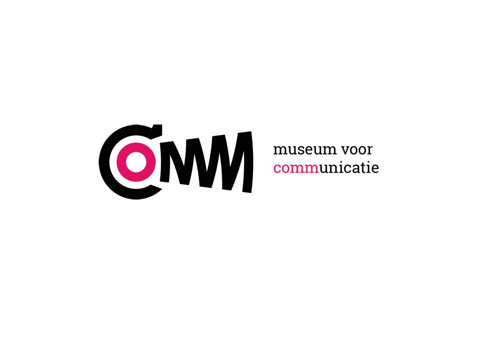Museum voor CENTER