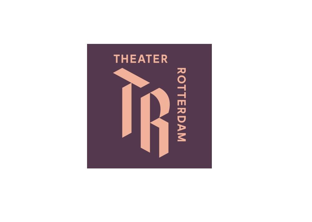 Theater CENTER